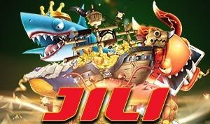 Thumbnail for jili เล่นสล็อตให้สนุกต้องทำอย่างไร