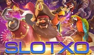 Thumbnail for slotxo เทคนิคเล่นสล็อต และช่องทางดาวน์โหลด 2021